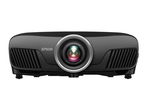 Epson EH-TW9300 4K HDR Projektor + SKY Gutschein