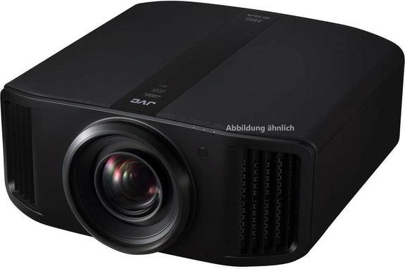 JVC DLA-NZ9 4K 8K e-Shift HDR 3D Laserbeamer
