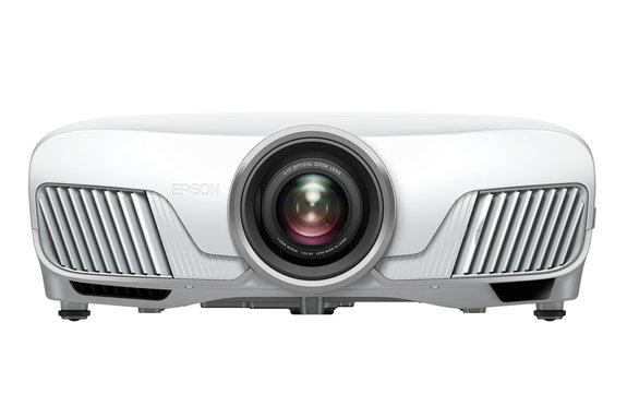 Epson EH-TW9400W 4K HDR Projektor mit Wireless HDMI
