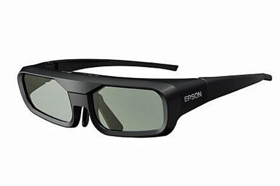 3D-BRILLE (RF) – ELPGS03