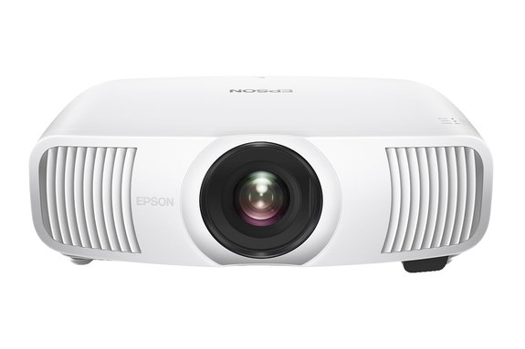 Epson EH-LS11000W 4K HDR Laser Projektor