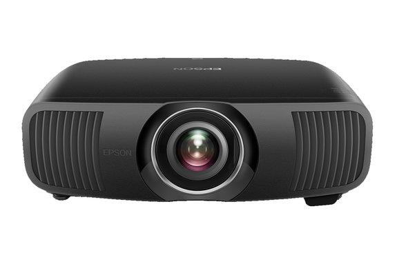 Epson EH-LS12000B 4K HDR Laser Projektor