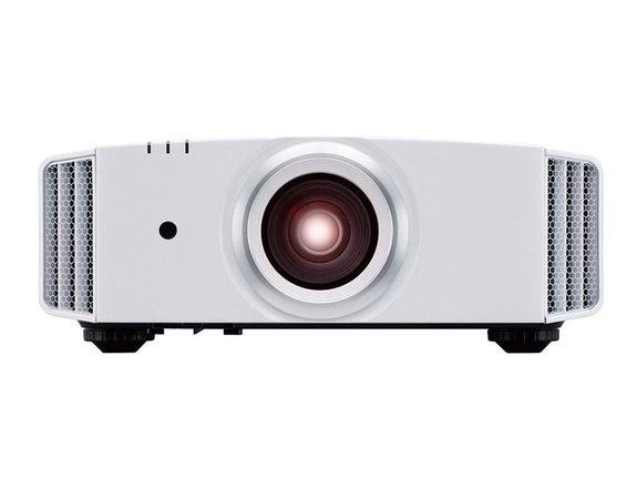 JVC DLA-X5900 Heimkino Aktuell Edition weiss