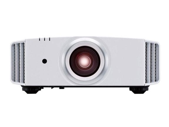 JVC DLA-X7900 Heimkino Aktuell Edition weiss