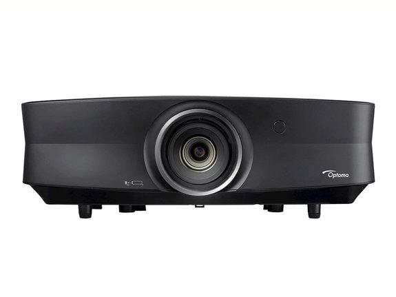 Optoma UHZ65 4K-Laserprojektor